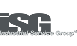 Industrial Service Group